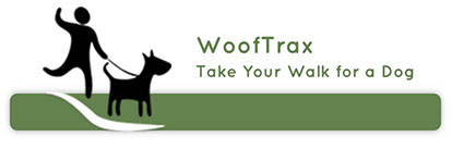 WoofTrax