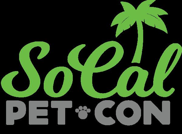 SoCal Pet Con